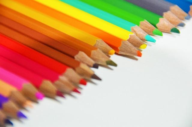 colorpencil