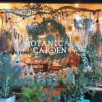夙川植物園
